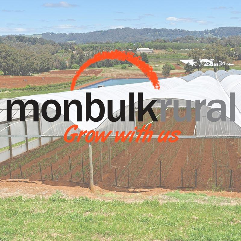 Monbulk Rural