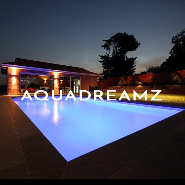 Aquadreamz